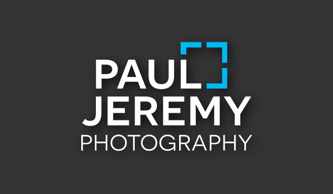Paul Jeremy Photography
